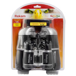 Rekam RobinZon Travel Kit