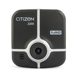 Citizen Z255